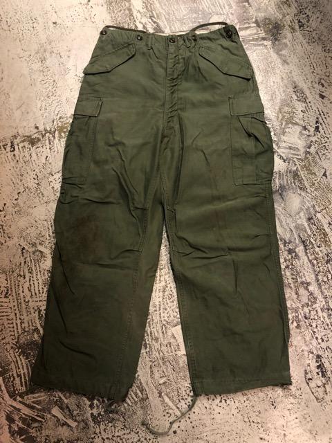 U.S.MilitaryTrousers!!(マグネッツ大阪アメ村店)_c0078587_131567.jpg