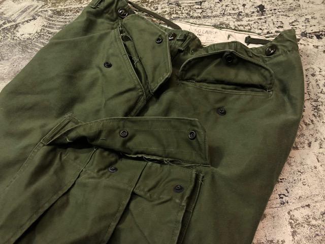 U.S.MilitaryTrousers!!(マグネッツ大阪アメ村店)_c0078587_13172640.jpg