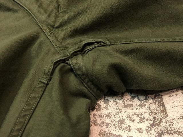 U.S.MilitaryTrousers!!(マグネッツ大阪アメ村店)_c0078587_13181290.jpg