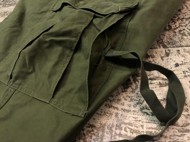 U.S.MilitaryTrousers!!(マグネッツ大阪アメ村店)_c0078587_1318216.jpg