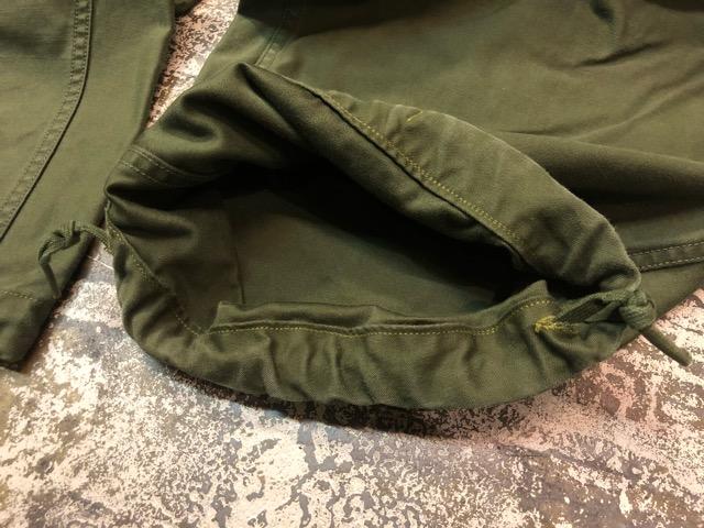 U.S.MilitaryTrousers!!(マグネッツ大阪アメ村店)_c0078587_13381950.jpg