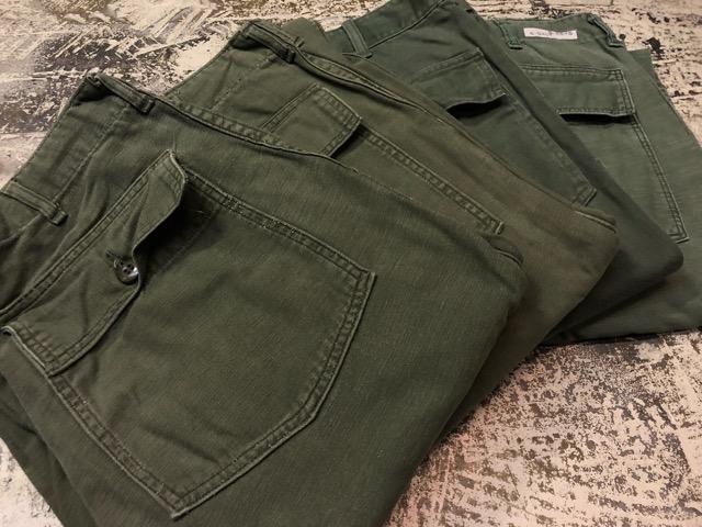 U.S.MilitaryTrousers!!(マグネッツ大阪アメ村店)_c0078587_13383815.jpg