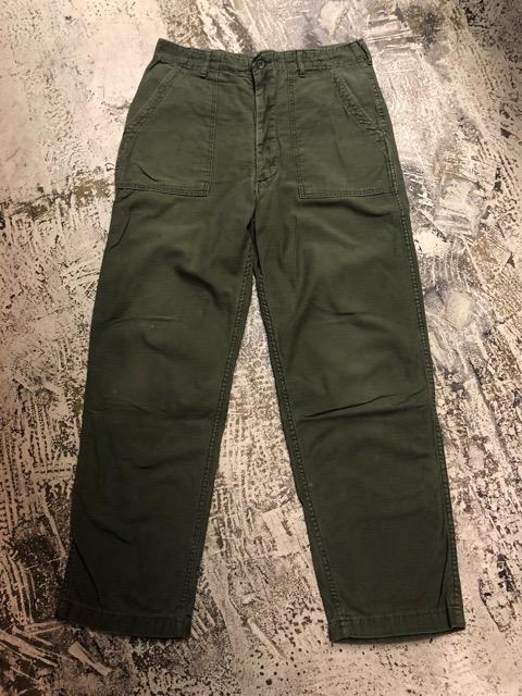 U.S.MilitaryTrousers!!(マグネッツ大阪アメ村店)_c0078587_13385351.jpg