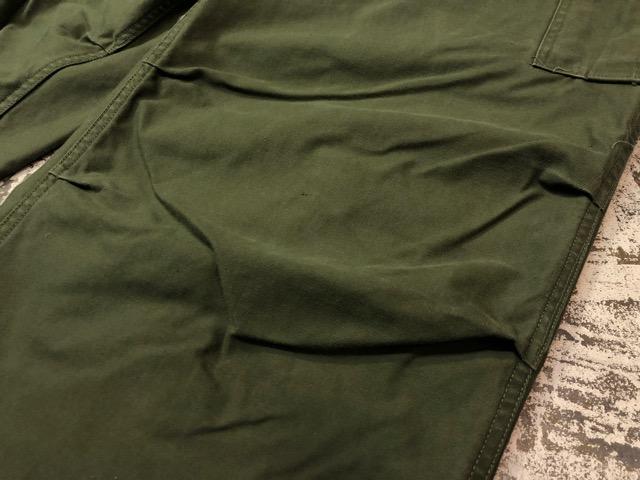 U.S.MilitaryTrousers!!(マグネッツ大阪アメ村店)_c0078587_1338968.jpg