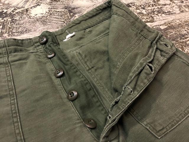U.S.MilitaryTrousers!!(マグネッツ大阪アメ村店)_c0078587_13391946.jpg