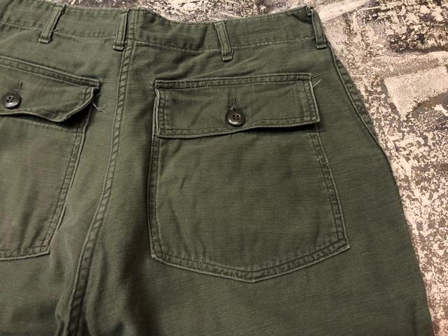 U.S.MilitaryTrousers!!(マグネッツ大阪アメ村店)_c0078587_13392898.jpg