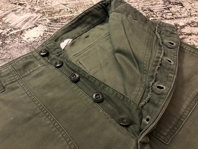 U.S.MilitaryTrousers!!(マグネッツ大阪アメ村店)_c0078587_1340402.jpg