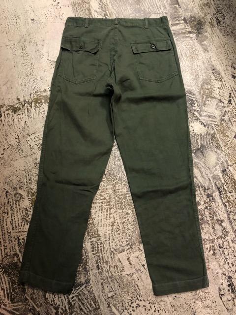 U.S.MilitaryTrousers!!(マグネッツ大阪アメ村店)_c0078587_13411811.jpg