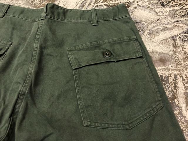 U.S.MilitaryTrousers!!(マグネッツ大阪アメ村店)_c0078587_13413497.jpg
