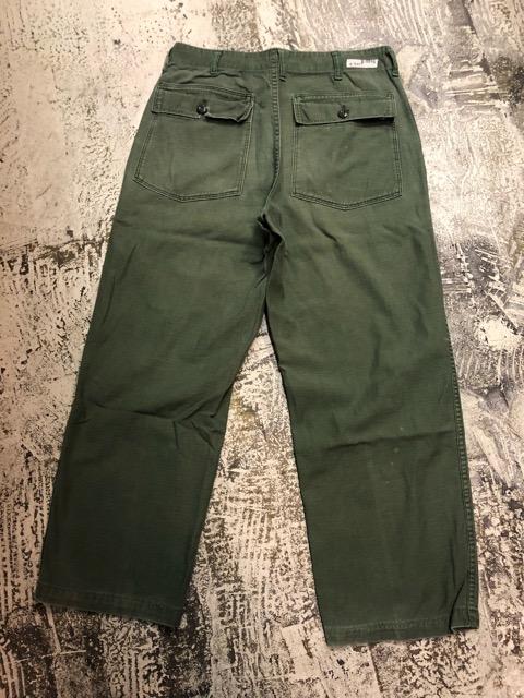 U.S.MilitaryTrousers!!(マグネッツ大阪アメ村店)_c0078587_1342153.jpg