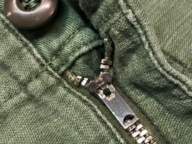 U.S.MilitaryTrousers!!(マグネッツ大阪アメ村店)_c0078587_13421611.jpg