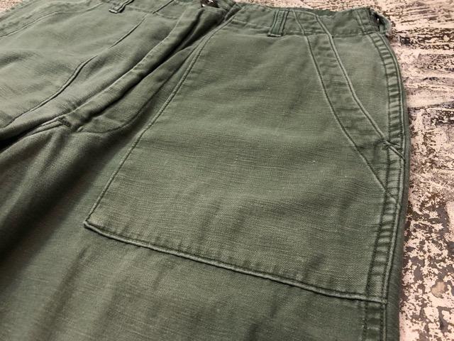 U.S.MilitaryTrousers!!(マグネッツ大阪アメ村店)_c0078587_13423171.jpg