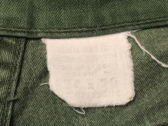 U.S.MilitaryTrousers!!(マグネッツ大阪アメ村店)_c0078587_1342932.jpg