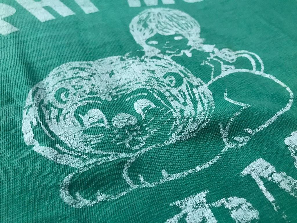 マグネッツ神戸店 メイントップスの時期になりました!_c0078587_15251352.jpg