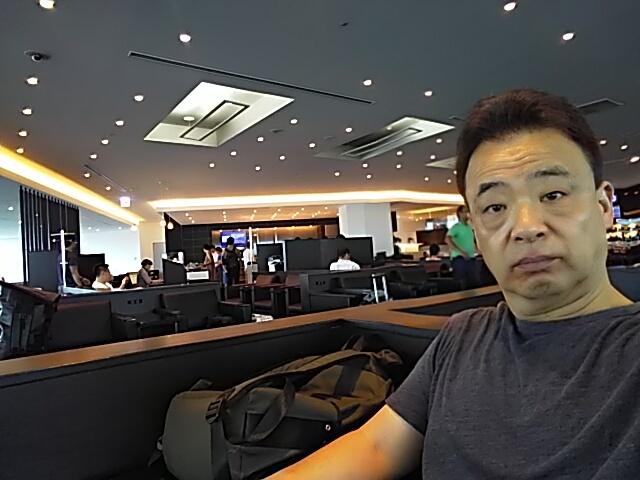 No.4310 6月28日(金):ハノイに到着しました_b0113993_07534237.jpg