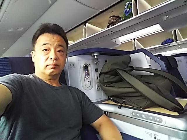 No.4310 6月28日(金):ハノイに到着しました_b0113993_08501471.jpg