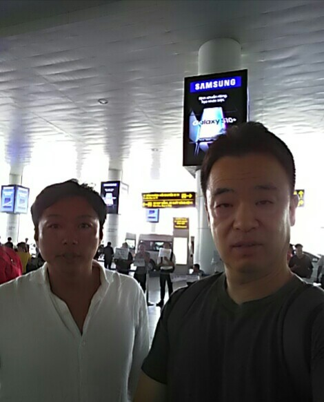 No.4310 6月28日(金):ハノイに到着しました_b0113993_17152753.jpg