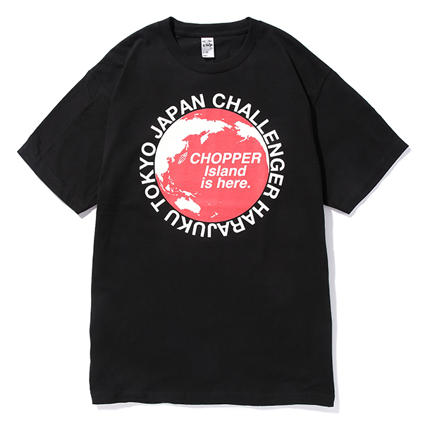 CHALLENGER NEW ITEMS!!!!!_d0101000_122226.jpg