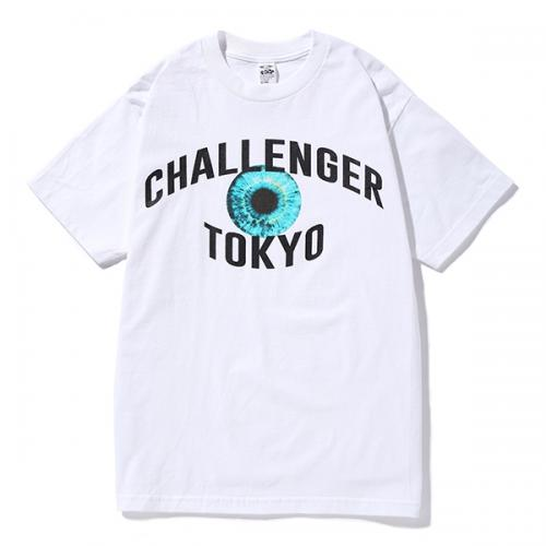 CHALLENGER NEW ITEMS!!!!!_d0101000_1244236.jpg