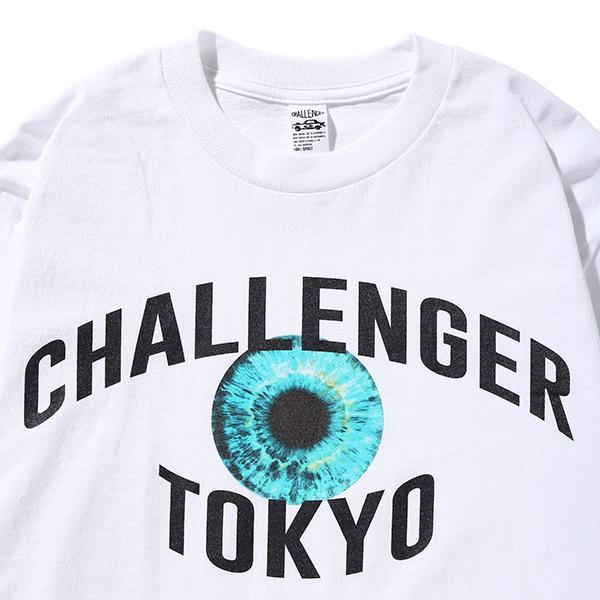 CHALLENGER NEW ITEMS!!!!!_d0101000_1245083.jpg
