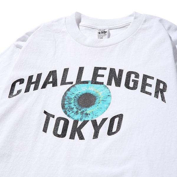 CHALLENGER NEW ITEMS!!!!!_d0101000_1245549.jpg
