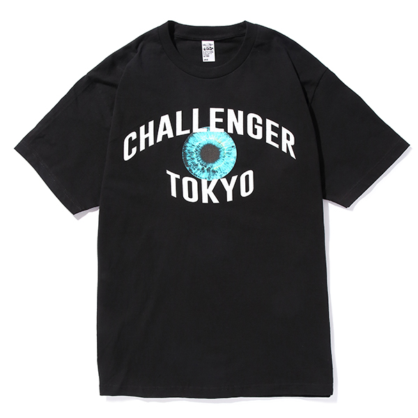 CHALLENGER NEW ITEMS!!!!!_d0101000_1252473.jpg
