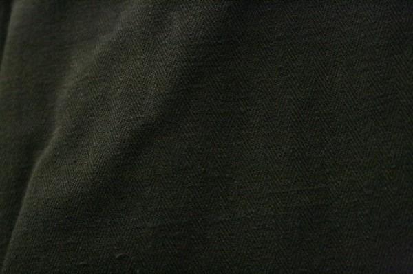 「普通」ってなに??? 入荷マルタンマルジェラ メンズ すべて新品です!_f0180307_03070136.jpg