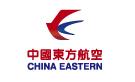中国東方航空。_b0044115_15123811.jpg