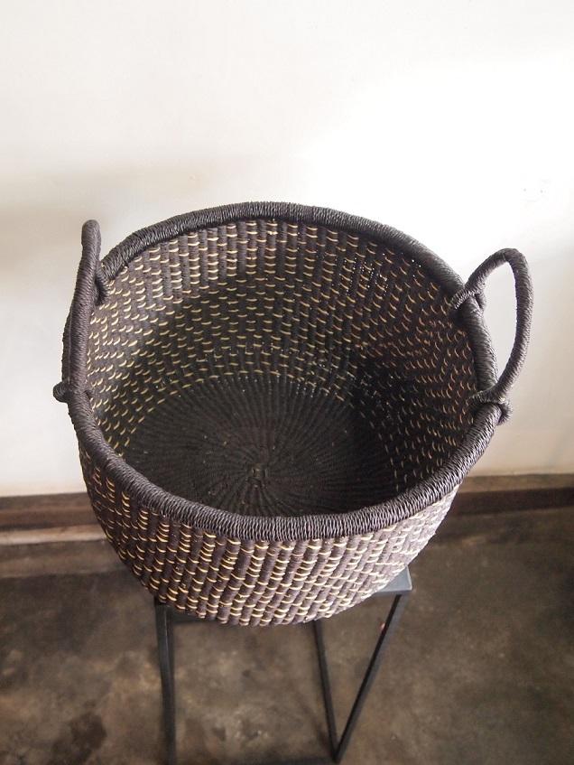 ボルガバスケット2ハンドル_d0065820_17015801.jpg