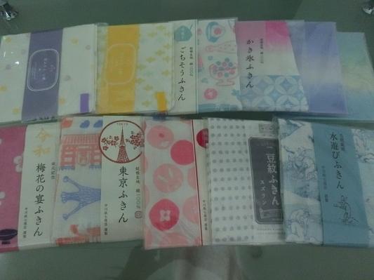 初夏の日本に一時帰国_e0303431_17245363.jpg