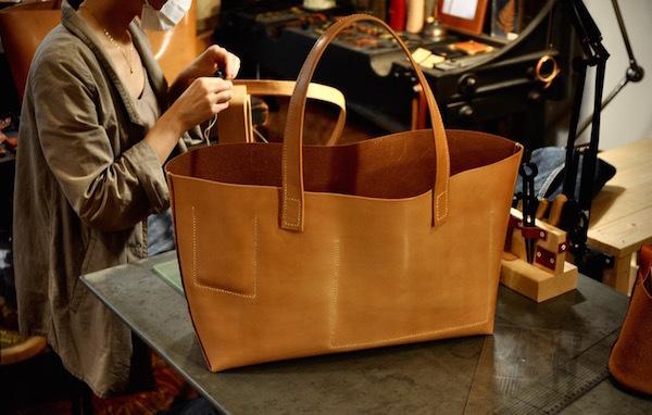 sm leather school_b0172633_20151210.jpg