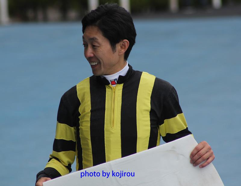 今日のユタカ 函館、好調です。_a0009035_19213660.jpg