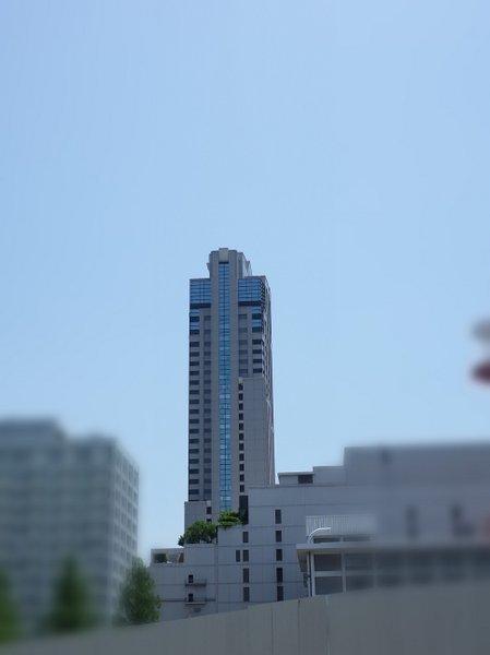 ハノ-バ-庭園_b0190540_23163685.jpg