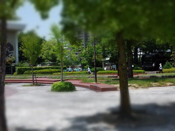 ハノ-バ-庭園_b0190540_23170589.jpg