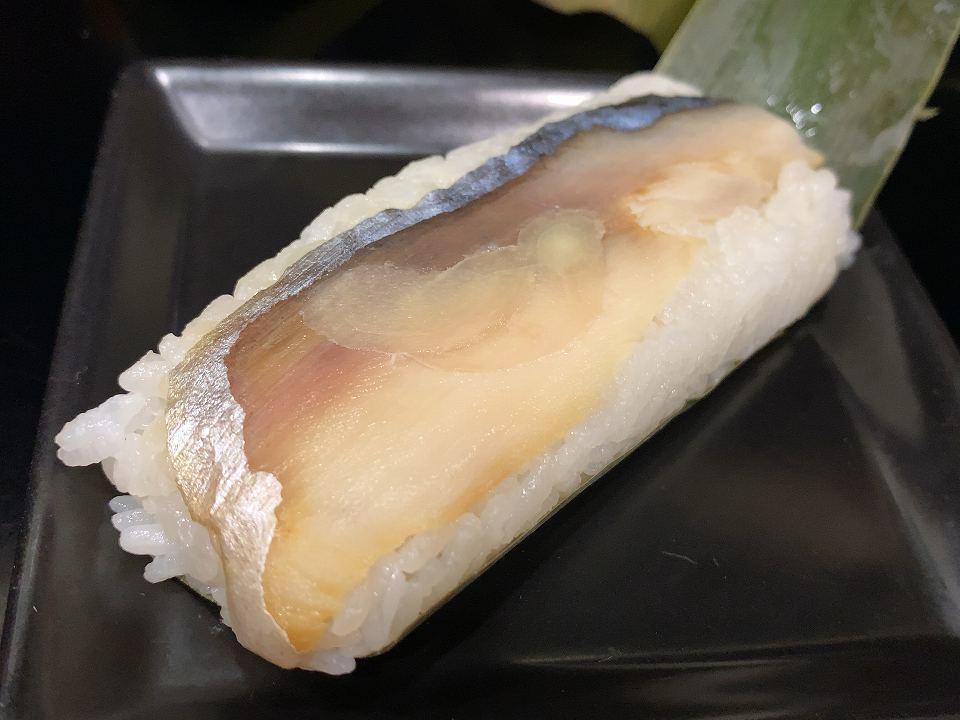 難波のラーメン「麺屋 丈六」_e0173645_09412785.jpg