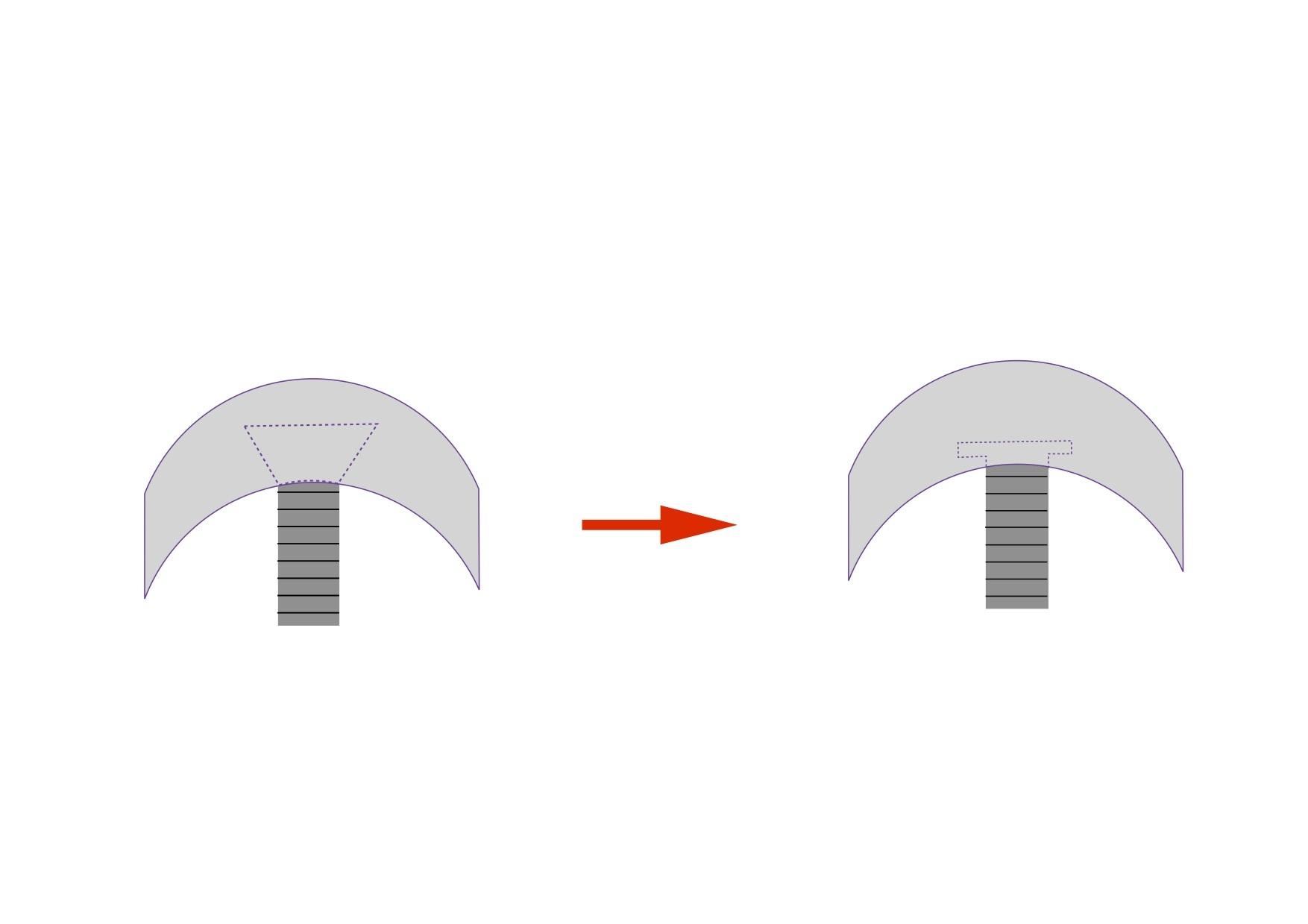 【DB7】チェーンスライダー製作(その2)_e0159646_04195227.jpg