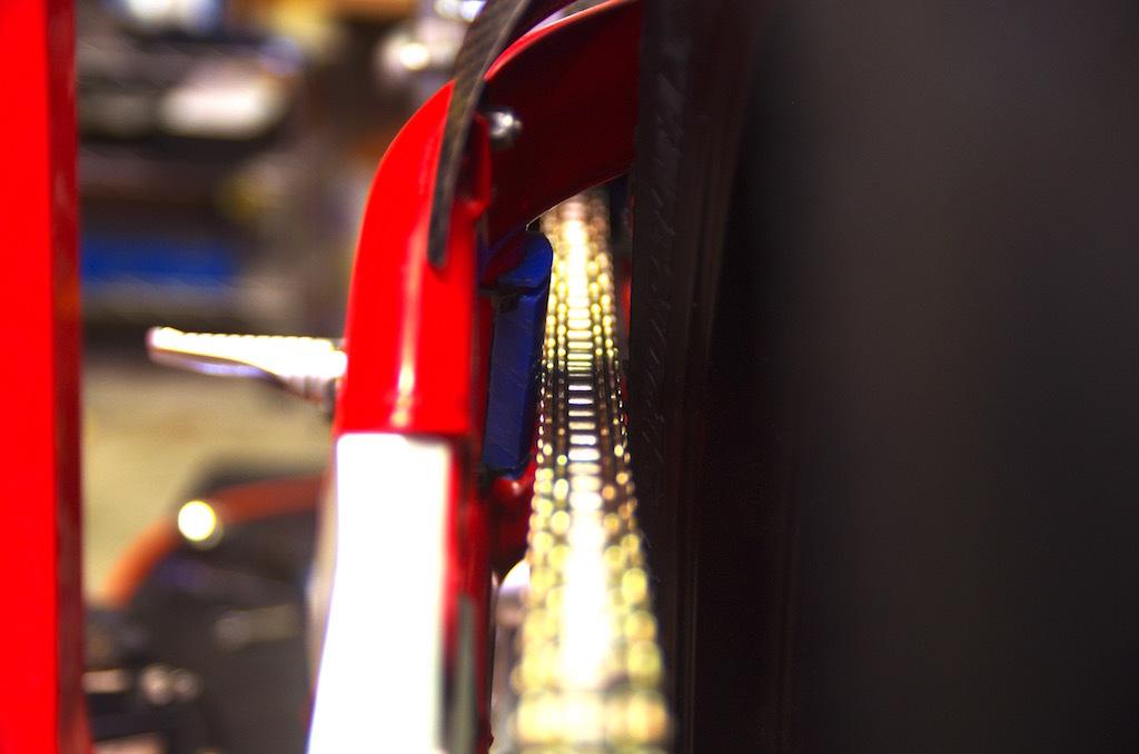 【DB7】チェーンスライダー製作(その2)_e0159646_04270302.jpg