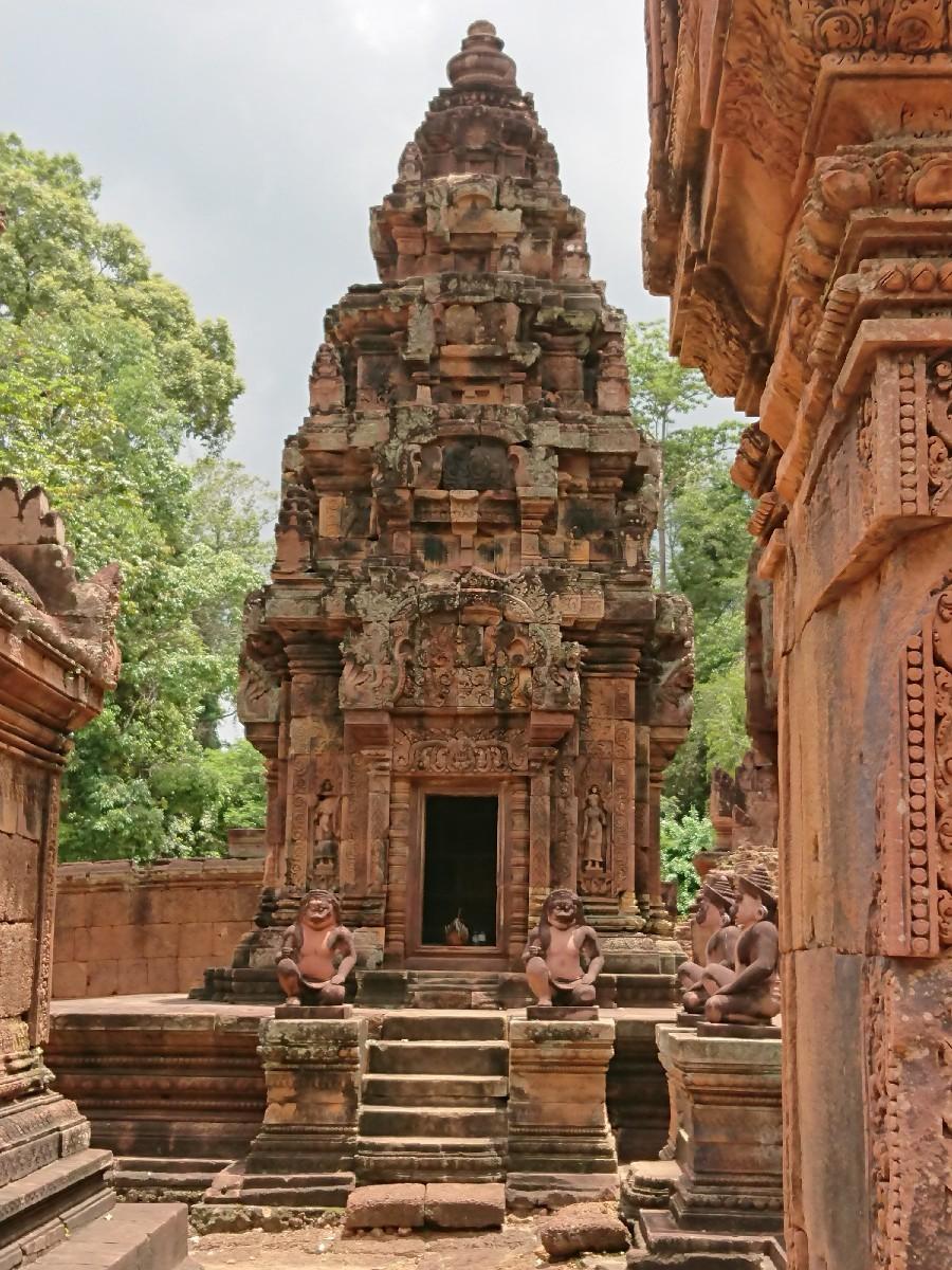 旅行3日~4日目はベトナムからカンボジアへ_f0323446_01234839.jpg