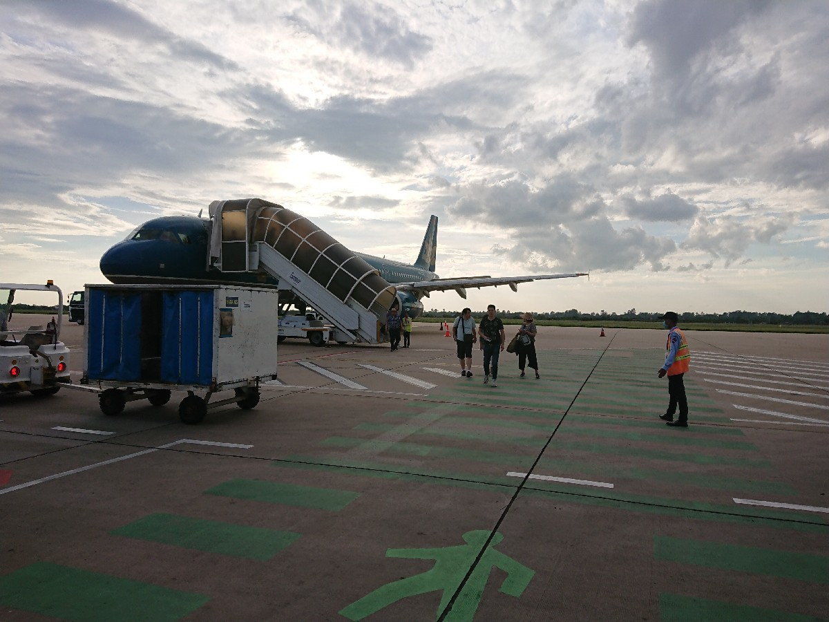 旅行3日~4日目はベトナムからカンボジアへ_f0323446_01294570.jpg