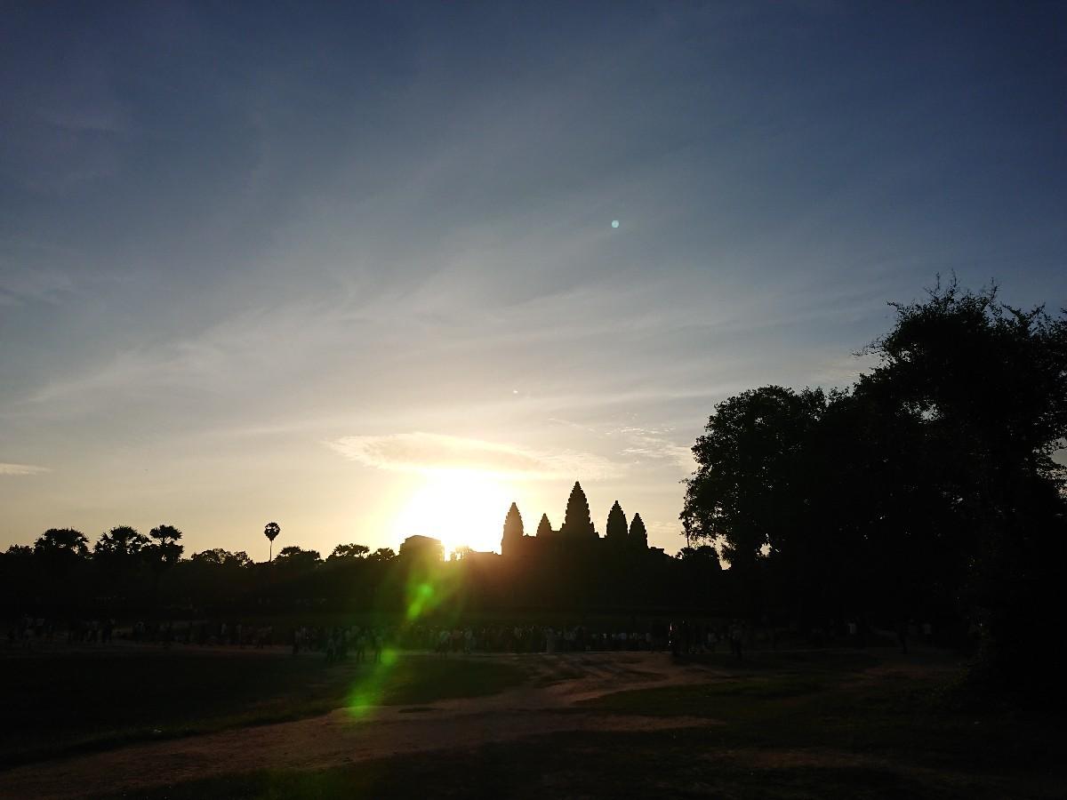 旅行3日~4日目はベトナムからカンボジアへ_f0323446_01511308.jpg
