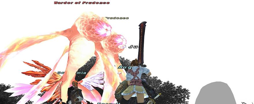 エスカルオンNM討伐の旅 ~Warder of Prudence~_e0401547_20213455.png