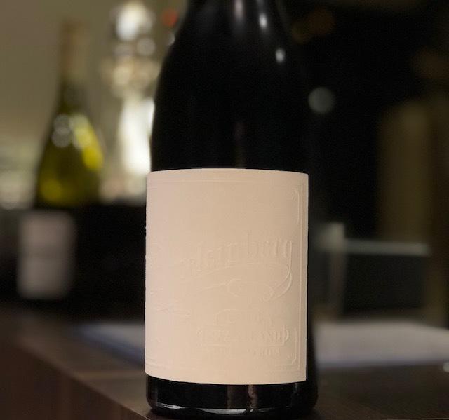 本日のグラスワイン&もろもろ_a0114049_15060469.jpg