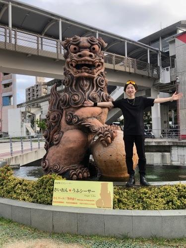 花咲ツアー2019、沖縄編_e0071652_11172487.jpeg