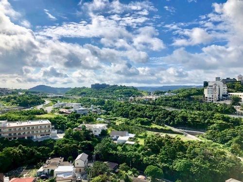 花咲ツアー2019、沖縄編_e0071652_11203913.jpeg