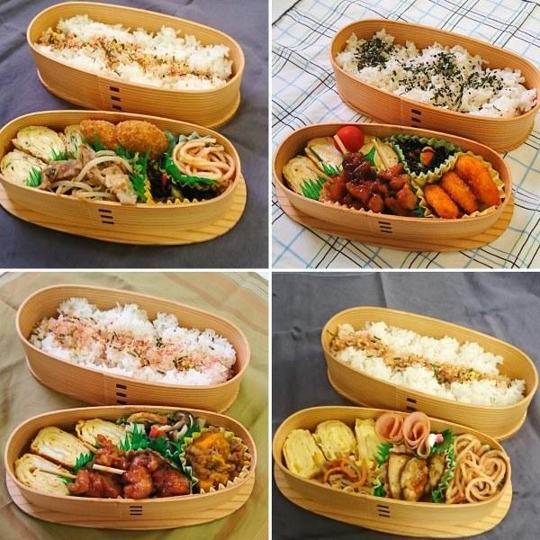 ++夏のお野菜&お弁当作りのこと*++_e0354456_16573282.jpg