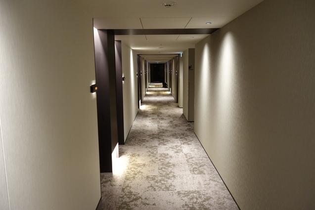 三井ガーデンホテル日本橋プレミア (2)_b0405262_13194491.jpg