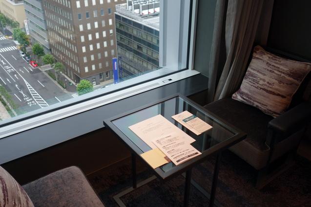 三井ガーデンホテル日本橋プレミア (2)_b0405262_15543464.jpg