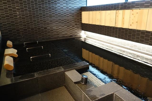 三井ガーデンホテル日本橋プレミア (3)_b0405262_21242097.jpg