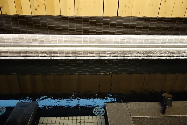 三井ガーデンホテル日本橋プレミア (3)_b0405262_2125561.jpg