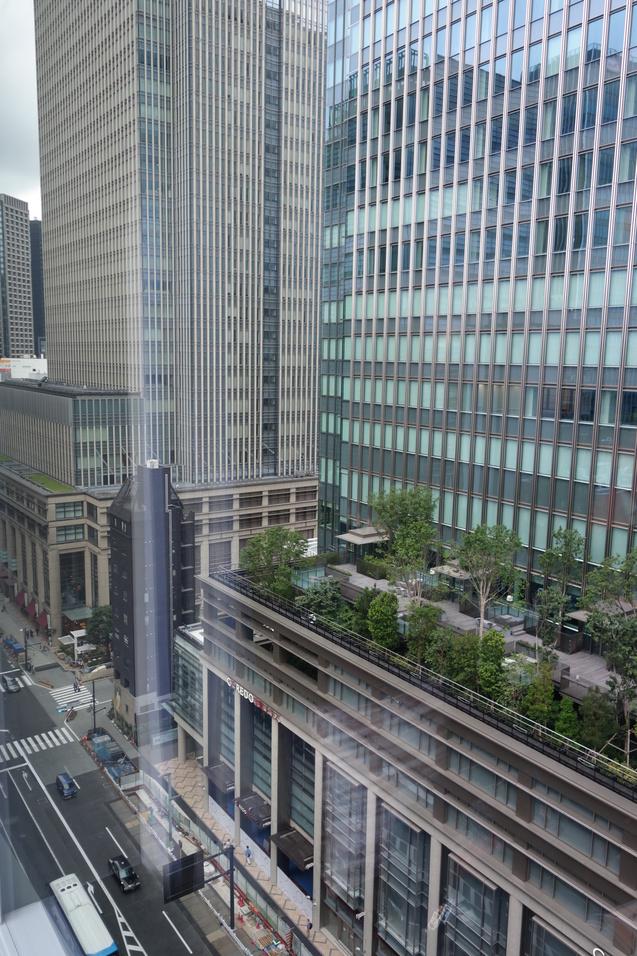 三井ガーデンホテル日本橋プレミア (3)_b0405262_2127210.jpg